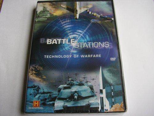 BATTLE-STATIONS-TECHNOLOGY-OF-WARFARE-HMS-BELFAST-LIBERTY-CONVOY-CD-SMVG