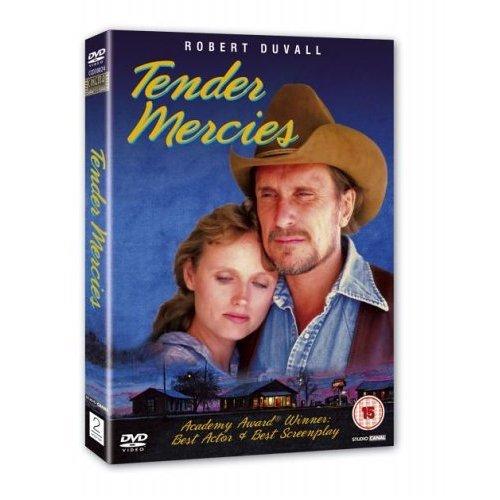 Tender-Mercies-1983-CD-VKVG-FREE-Shipping