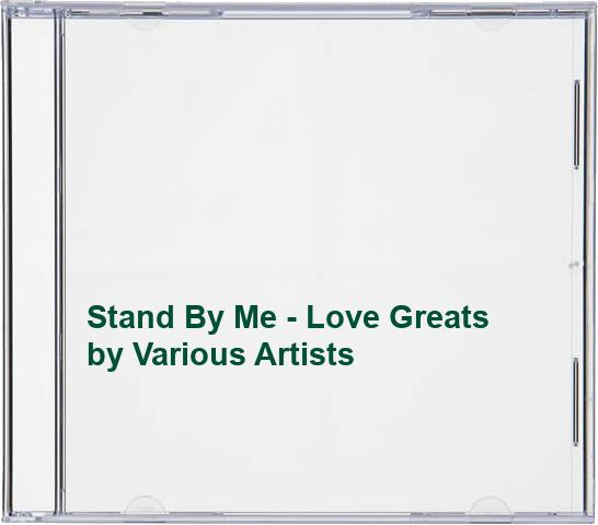 Stand by me marlisa audio book