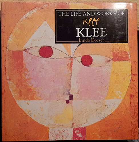 Klee By Linda Doeser