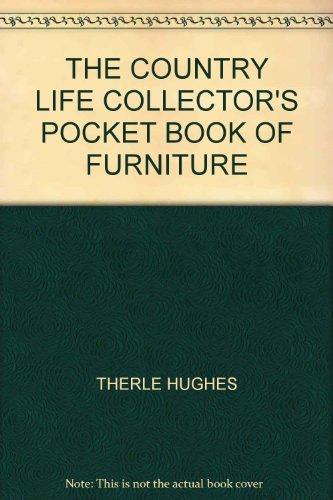 Collector's Pocket Book By G.Bernard Hughes