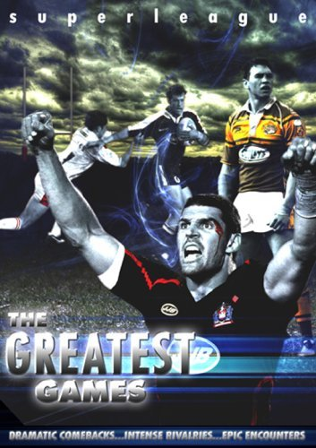 Super-League-Super-League-The-Greatest-Games-DVD-Super-League-CD-AGVG