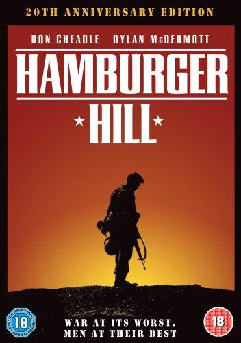 Hamburger Hill - 20th Anniversary Edition