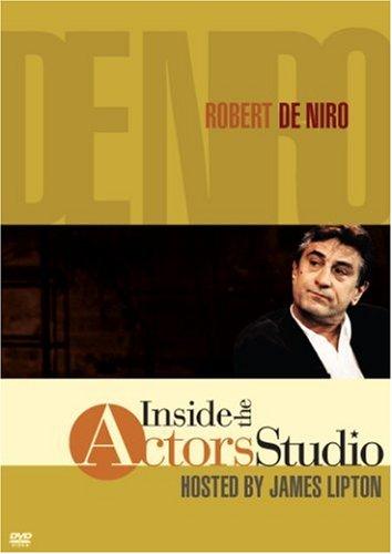 Inside-the-Actors-Studio-Inside-the-Acto-Inside-the-Actors-Studio-CD-XKVG