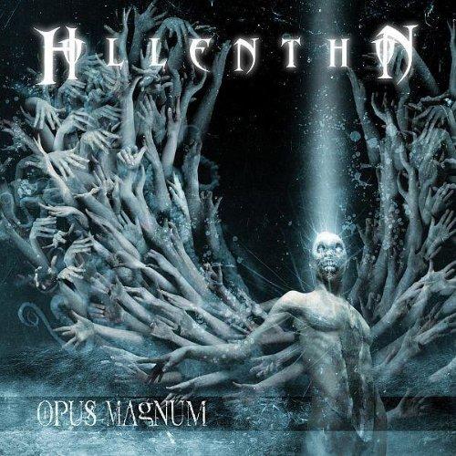 Hollenthon - Opus Magnum By Hollenthon