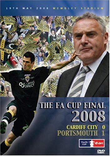 Cardiff-City-FC-2008-FA-Cup-Final-CARDIFF-DVD-Cardiff-City-FC-CD-C8VG