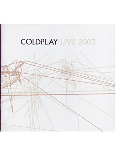 Coldplay: Live in Sydney