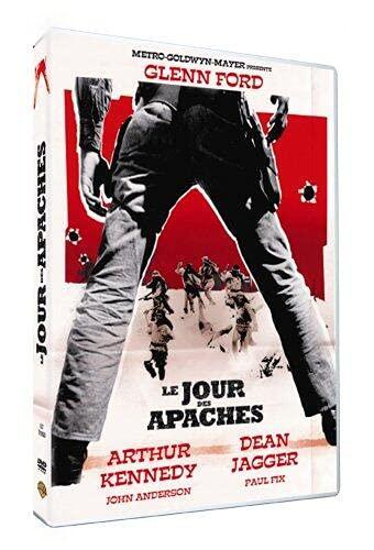 Day-of-the-Evil-Gun-1968-Region-2-PAL-CD-D0VG-FREE-Shipping