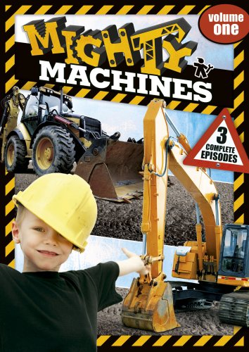 Mighty-Machines-Mighty-Machines-At-The-Construc-Mighty-Machines-CD-12VG