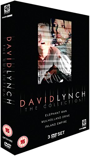 David Lynch Collection