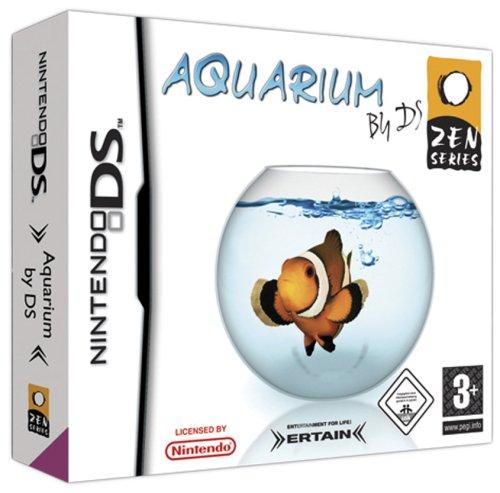 Aquarium by DS dt