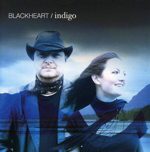 Blackheart - Indigo By Blackheart