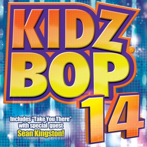 Kidz Bop Kids - Kidz Bop 14
