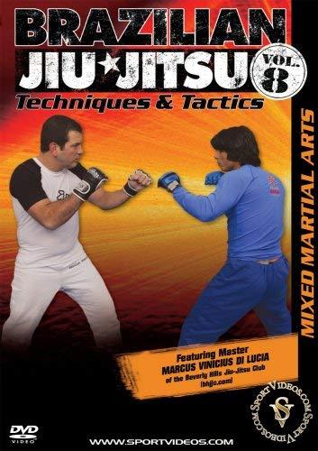 Brazilian Jiu Jitsu - Brazilian Jiu Jitsu - Mixed Martial Arts