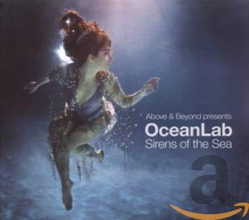 Oceanlab - Sirens of the Sea