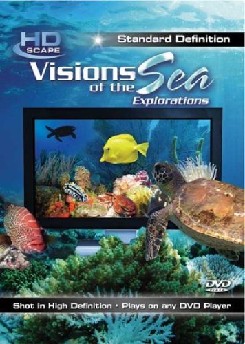 Visions-of-the-Sea-Visions-of-the-Sea-Explora-Visions-of-the-Sea-CD-I0VG