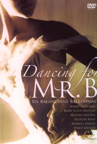 Dancing-for-Mr-B-Six-Balanchine-Ballerinas-1989-DVD-CD-ZOVG