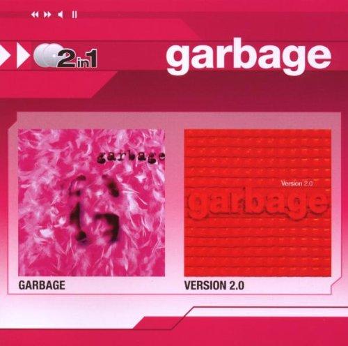 Garbage - Version 2.0/Garbage