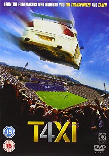 T4Xi-DVD-CD-EYVG-FREE-Shipping