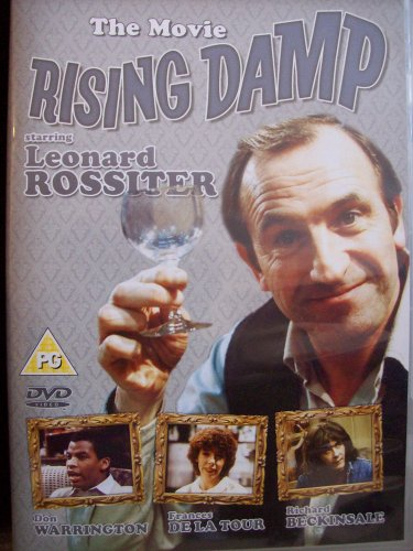 Rising-Damp-The-Movie-CD-5UVG-FREE-Shipping