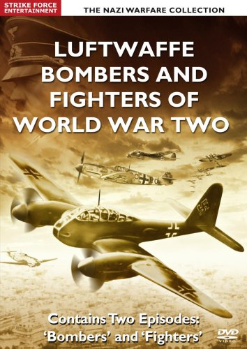 Luftwaffe-Fighters-and-Bombers-Luf-Luftwaffe-Fighters-and-Bombers-CD-YKVG