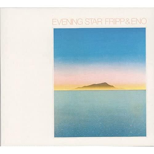 Eno - Evening Star By Eno