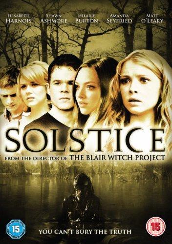 Solstice-DVD-CD-F6VG-FREE-Shipping