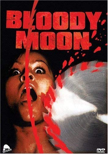 Bloody-Moon-1981-DVD-CD-CWVG-FREE-Shipping