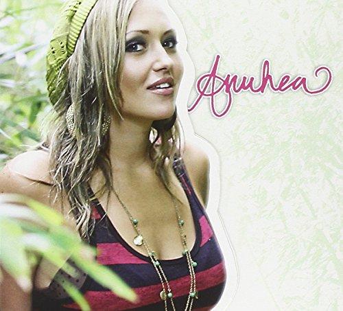 Anuhea - Anuhea
