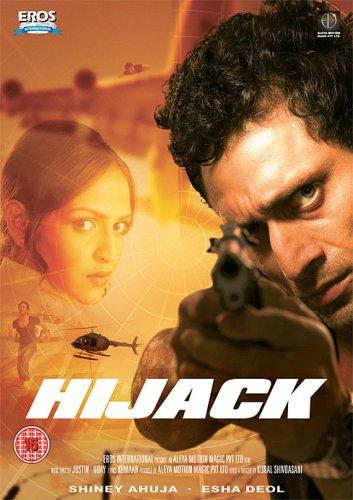 Hijack