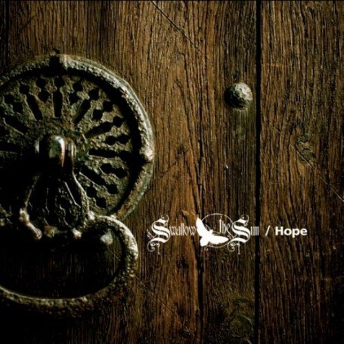 Swallow The Sun - Hope