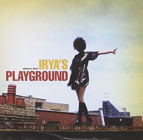 Irya's Playground - Iryas Playground