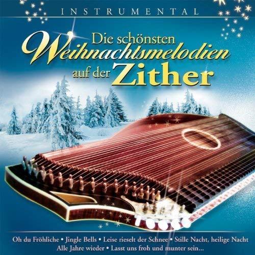 Michael Bissinger - Die Schoenst.Weihnachtsme