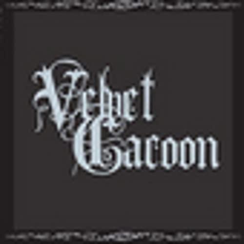 Velvet Cacoon - Genevive