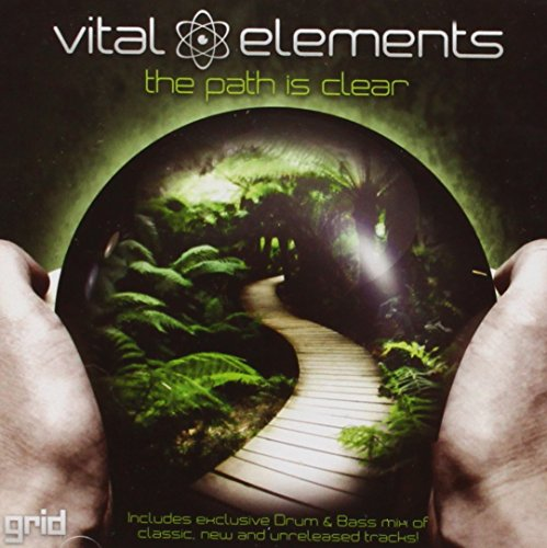 Vital Elements - The Path Is Clear