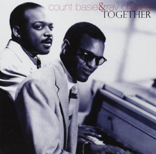 Count Basie & Ray Charles - Count Basie & Ray Charles Toge