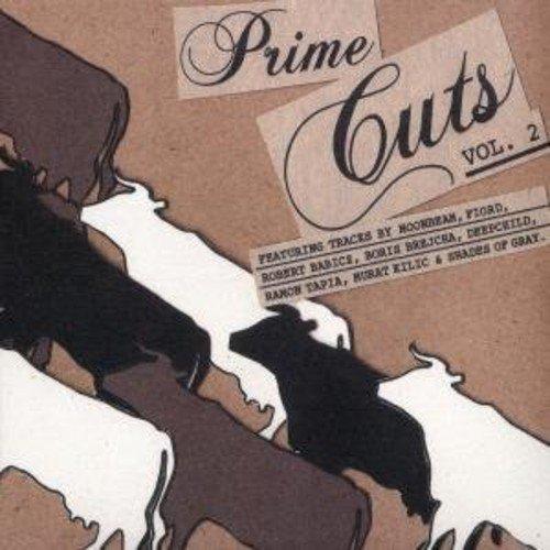 Various - Prime Cuts 2