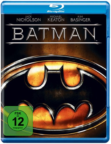 Batman-CD-AYVG-FREE-Shipping