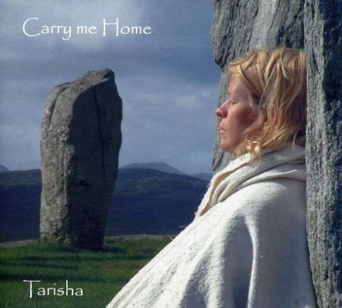 Tarisha - Carry Me Home