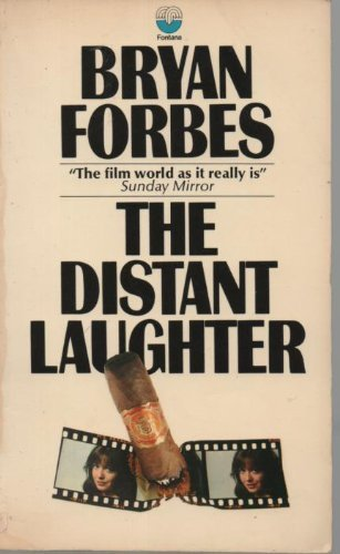 The Distant Laughter By Bryan Forbes