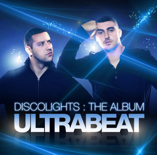 Ultrabeat - Disco Lights