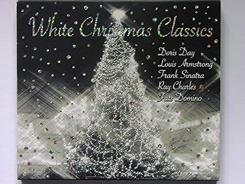 Artists Various - White Christmas Classics
