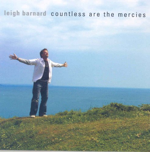 Countless are the Mercies