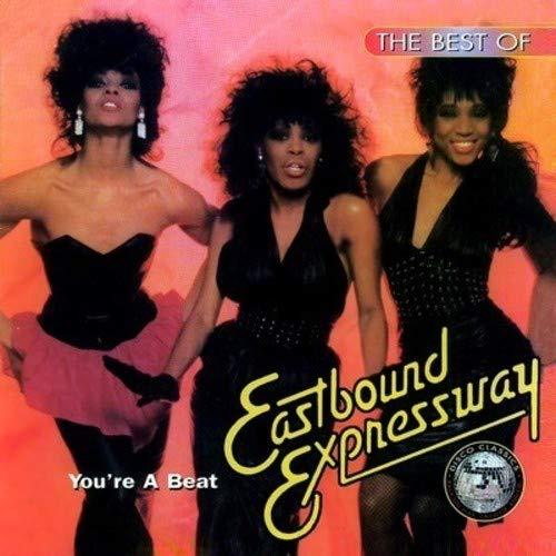 Eastbound Expressway - Best of