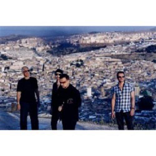U2 - No Line On The Horizon (NEW CD)