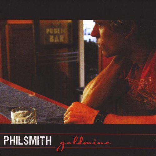 Phil Smith - Goldmine
