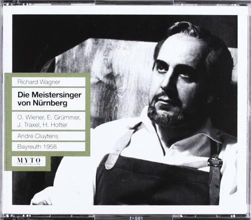Josef Traxel - MCD 00187 - DELETED