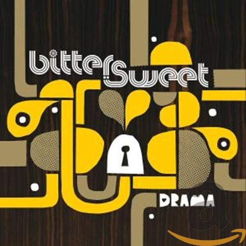 Bitter Sweet - Drama