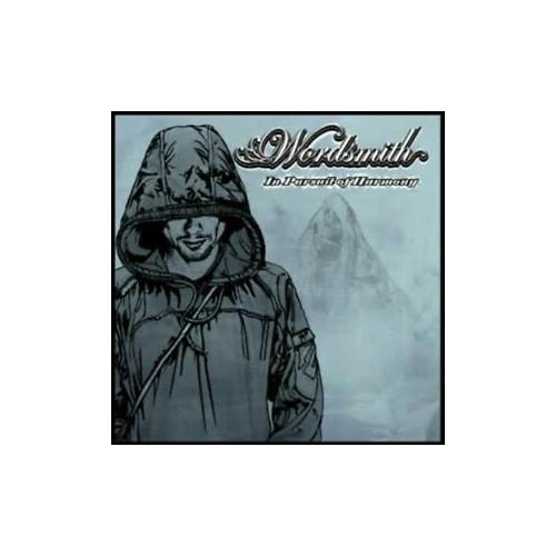 Wordsmith - In Pursuit of Harmony