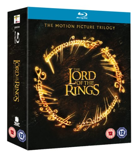 The-Lord-of-the-Rings-The-Motion-Picture-Trilogy-Blu-ray-3Blu-CD-J2VG